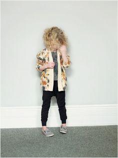fashion #kids