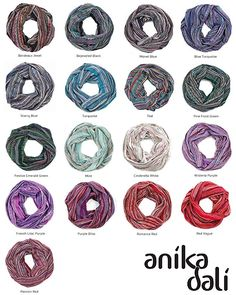 Women's Shimmer Sparkle Infinity Scarf, Festival Bliss Lightweight Fashion Shawl (Monet Blue Scarlet) at Amazon Women's Clothing store: French Lilac, Black Jewel, Black Diamond, Loop Scarf, Green And Purple, Emerald Green, Mint Green, Shawls And Wraps, Scarf Styles