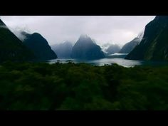 The Dream of Life: The Secret to Becoming Your Conscious Creator: In this profound 3-minute video, the late spiritual guru and philosopher Alan Watts enchants your senses on a journey of conscious self-discovery, as he discusses how we're the ultimate creators of our lives and our dreams.
