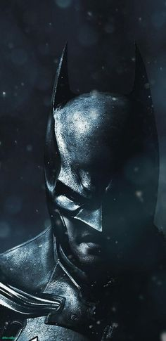 Batman Wallpapers For Android Batman Wallpaper Iphone, Batman Wallpapers For Mobile, Wallpaper S8, Wallpapers En Hd, Batman Hd, Batman Phone, Batman Poster, Batman Artwork, Spiderman