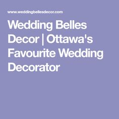 Wedding Belles Decor Ottawa Sending Off Lanterns Of Love And Well Wishes At Our Outdoor