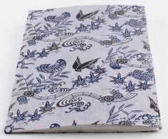 Japanese binding Japanese Binding, My Diary, Notebook, The Notebook, Exercise Book, Notebooks