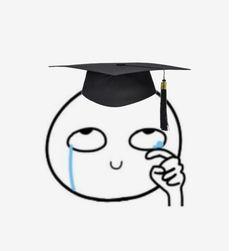 Graduation Images, Graduation Stickers, Graduation Quotes, Graduation Diy, Graduation Celebration, Cute Wallpaper Backgrounds, Wallpaper Iphone Cute, Cute Cartoon Wallpapers, Graduation Drawing
