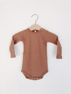7e7be27ca 72 Best Onesies images in 2019   Babies clothes, Baby overalls ...