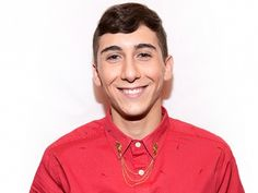 Big Brother 17 Spoilers: Jason Roy Campaigns For Votes In BB17 House - Will Jason Or Becky Burgess Be Evicted?