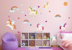 Verleihe deiner Wand, Möbel, Schränken oder Türen den letzen Schliff und erschaffen ein neues Wohngefühl.  Die Deko-Sticker bestehen aus seidenmatter, selbstklebender PVC-Folie, die Du schnell...