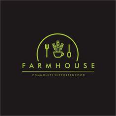 Designs | Create a logo for Farmhouse that captures a farm's rustic charm! | Logo design contest
