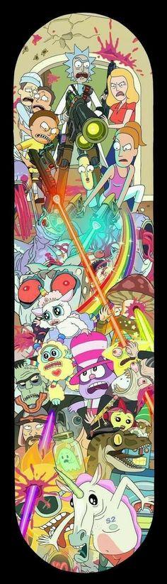 Get Cartoon Geek App  JPG
