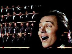 Karel Gott - Už z hor zní zvon (Amazing Grace) 1973 Gott Karel, Amazing Grace, Entertainment, European Countries, Memories, Czech Republic, Concert, Youtube, Top
