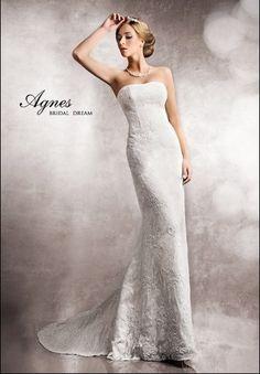 Price 189,00€ Hochzeitskleid schneidern lassen, online, günstig
