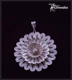 Stunning traditional jewelry  http://www.ebay.com/itm/281534204992?ssPageName=STRK:MESELX:IT&_trksid=p3984.m1555.l2649