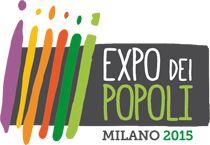 """Al via il Grand Tour di #Expo dei Popoli. Un road show lungo tutta la Penisola per dar voce ai popoli contadini italiani e del mondo. Fumetti e cartografie in mostra per riflettere sulla sostenibilità del cibo, musica suonata con la verdura, cinema in vigna e in fattoria, testimonianze di chi tutti i giorni mette in atto buone pratiche per """"nutrire"""" il pianeta in modo sostenibile. http://www.ilsitodelledonne.it/?p=18423"""