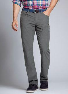 Tan Corduroy Pants for Men | Bonobos | Jim's Style | Pinterest ...