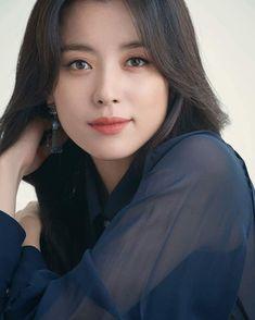 Top 10 Most Successful and Beautiful Korean Drama Actresses Dong Yi, Korean Actresses, Korean Actors, Korean Women, Korean Girl, Korean Beauty, Asian Beauty, Han Hyo Joo Lee Jong Suk, W Two Worlds