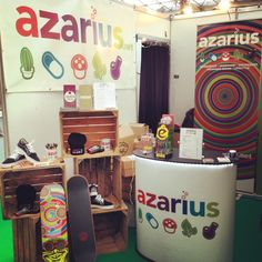 "Azarius ""Take"" Crypto's Head Shop, Cryptocurrency, Drugs, Adoption, News, Foster Care Adoption"