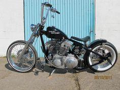 Honda Bobber, Bike, Bobbers, Vehicles, Motorcycles, Google, Style, Motorbikes, Bicycle