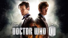 Which Fandom Do You Actually Belong In? Totally got Doctor Who (like there was any doubt)