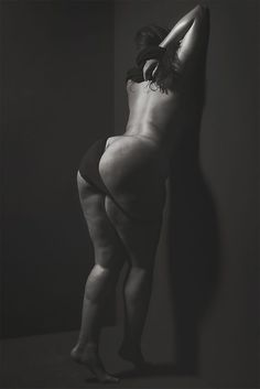 Dirty mature whore naked digital pics