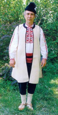 Oryahovo region