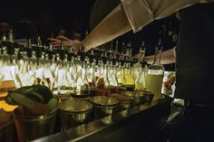 7 Invaluable Tricks from One of the World's Best Hotel Bars