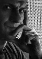 Baza trenerów - Paweł Bugajski Dyplomowany Trener II kl sportowa, Instruktor Gimnastyki, Koszykówki, z zamiłowania fotograf, pasjonat joggingu, rolek, nordicwalkingu, squasha, snowbordu, windsurfingu młodszy ratownik oraz żeglarz Windsurfing, Jogging