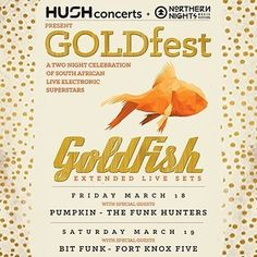 Tonight! Playing my first official SF gig in years at the @hushconcerts @nnmfestival pre-party! Opening up for @thefunkhunters  @pumpkinsounds  and @goldfishlive at MEZZANINE! Going on at 9  #music #rocktheredwoods #nnmf #mixing #dj #SF #pumpkin #funkhunters #goldfish #live #stoked #mezzaninesf by mr.415