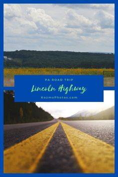 Thinking of hitting the road this year. Check out what you will discover along the Lincoln highway in PA. From 18th century British Forts, to Amish farms. This road trip will take you everywhere you didn't know you wanted to be. Best part is a lot of it can be done safely and from a distance. If you are practicing social distancing this year. This is the trip for you. Lincoln Highway, Amish Farm, Forts, United States Travel, Miami Beach, 18th Century, Distance, Travel Destinations, Places To Go