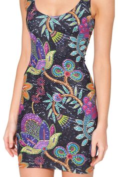World maps dress world products and dresses not actually sequin dress gumiabroncs Choice Image