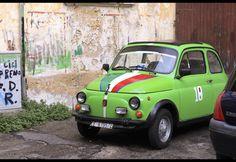 Gallipoli Puglia  #TuscanyAgriturismoGiratola