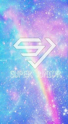 Super Junior, Leeteuk, Son Luna, Big Love, How To Relieve Stress, Kpop, Reyes, Sapphire, Angel