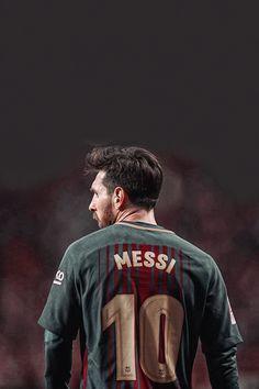 Messi And Ronaldo, Messi 10, Lionel Messi Barcelona, Fc Barcelona, Goat Football, Messi Videos, Bangladesh Flag, Leonel Messi, Messi Soccer