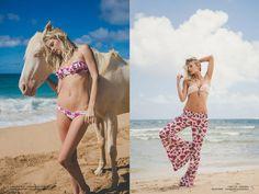 http://www.toripraverswimwear.com/pages/resort-2015-lookbook