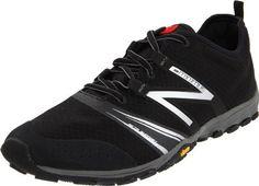 Adidas Men39s Turf Hog Le Low Football Cleatblack Run