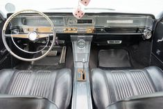1964 Pontiac Grand Prix Coupe Buy Classic Cars, Pontiac Grand Prix, American Muscle Cars, Automatic Transmission, Car Show, Cars For Sale, Cutaway, Cars For Sell