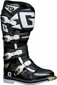 Harley Davidson Store is where we choose which we think are the best value for money Harley Davidson merchandise. Harley Davidson Store, Womens Harley Davidson Boots, Harley Davidson Merchandise, Modular Motorcycle Helmets, Mens Motorcycle Boots, Mountain Bike Helmets, Atv Boots, Biker Gear, Bicycle Maintenance