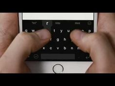 Next's Clever New iOS Keyboard Has Almost Everything You Want | TechCrunch