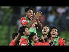মসতফজর জনয দরণ সখবর! আইসস এ কমন সমমন দলন মসতফজক ত দখন একবর !! Bangla News
