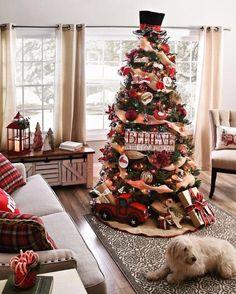 christmas, holiday, and merry christmas image