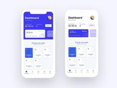 Wizard Dashboard UI design - Cryptopanic - App Dashboard design Great work from a designer in the Dribbble community; your best resource to discover and connect with designers worldwide. Ios App Design, Mobile Ui Design, Dashboard Design, Responsive Web Design, Android App Design, Ui Web, Web Wordpress, Interface Design, User Interface