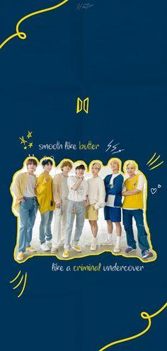 Bts Facts, Bts Bulletproof, Best Comments, Korean Artist, Bts Lockscreen, Daily Photo, Jung Hoseok, Bts Wallpaper, Boy Bands