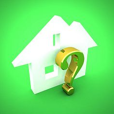 Are you ready to give rent your house? Here are some green helpful tips for you :)
