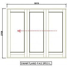 Winsters Fold-A-Side Unit Left 2570x2120 kitchen