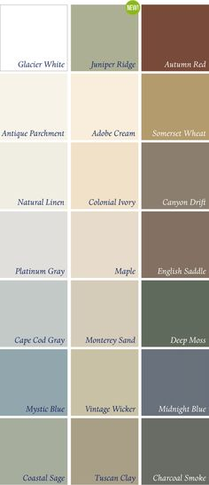 67 Best Vinyl Siding Colors Images In 2019 Exterior Homes Diy