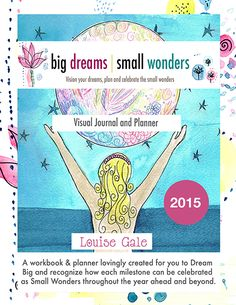 2015cover&background - new class for 2015   BOGO - if anyone ends up with a spare they don't need, send my way :)