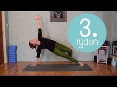 Health Fitness, Yoga, How To Plan, Exercises, Workouts, Youtube, Diet, Psychology, Strength Training Workouts