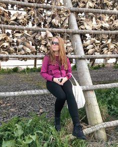 "SIV.HEIDI på Instagram: ""Fotoshoot in Svolvær, Lofoten🙌☺️ • • • • • • #ilovelight #norgefoto #nordnorgeimitthjerte #norwayraw #ilovenorway_nordland…"" Lofoten, Norway, Instagram Posts"