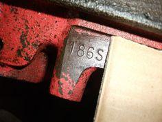 short block engine suit hk ht hg holden premier monaro and gts motor Holden Premier, Holden Australia, Australian Cars, Engineering, Suits, Top, Vintage, Suit, Vintage Comics