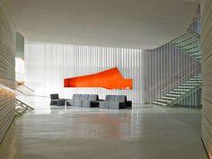 office direction 2014 shey furniture oficina talego shape actiu actiu softseating actiu art furniture actiu actiu furniture