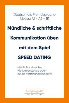 Italien Dating-App