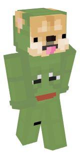 Best Minecraft Skins D Images On Pinterest In Minecraft - Minecraft skin stealer name mc